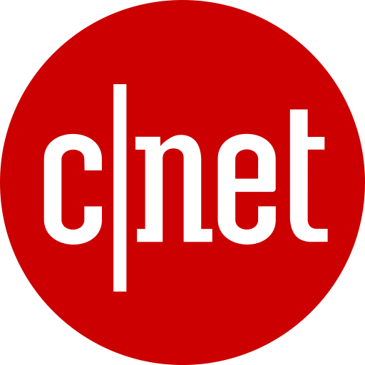 Botley on cnet