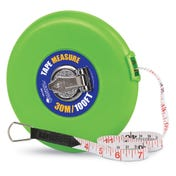 Tape Measure (100ft/30m)