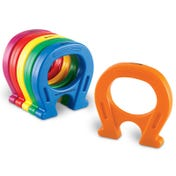 Primary Science® Mighty Magnets™ (Set of 12)
