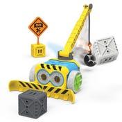 Botley® the Coding Robot Crashin' Construction Accessory Set
