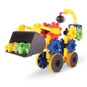 Gears! Gears! Gears!® WreckerGears™