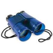 Primary Science® Binoculars