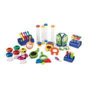 Primary Science® Classroom Bundle