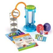 Beaker Creatures® Magnification Chamber