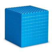 Interlocking Base Ten Cube