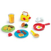 Pretend & Play® Rise & Shine Breakfast