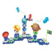 Gears! Gears! Gears!® Space Explorers Building Set