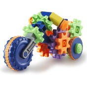 Gears! Gears! Gears!® CycleGears™
