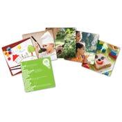 Snapshots™ Critical Thinking Photo Cards