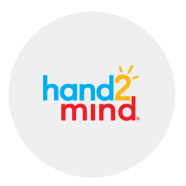 hand2mind: Learning at Home