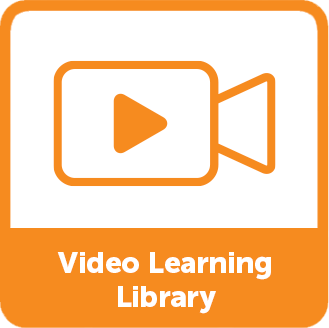 Educational and Learning Videos Library