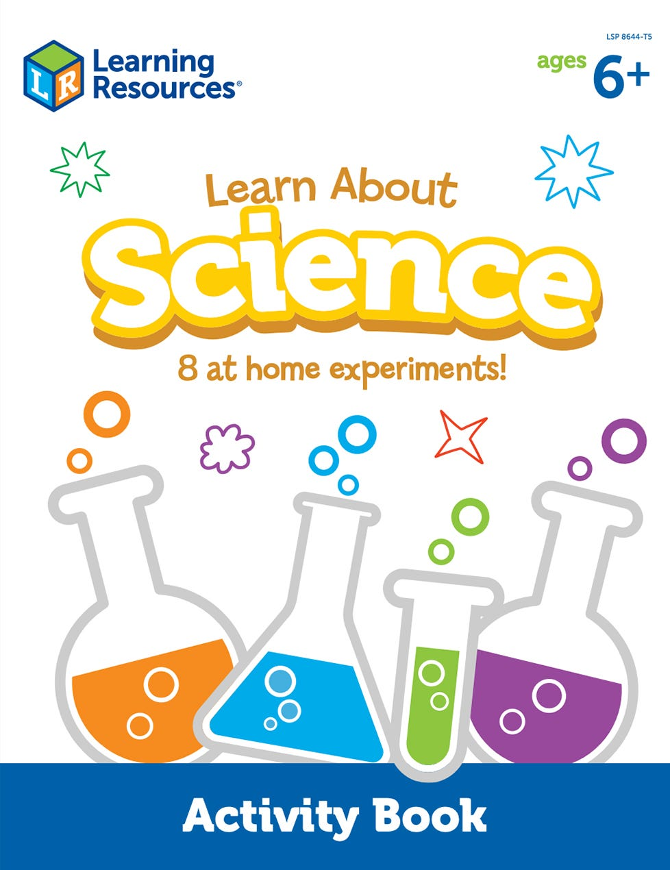 Learn About Science