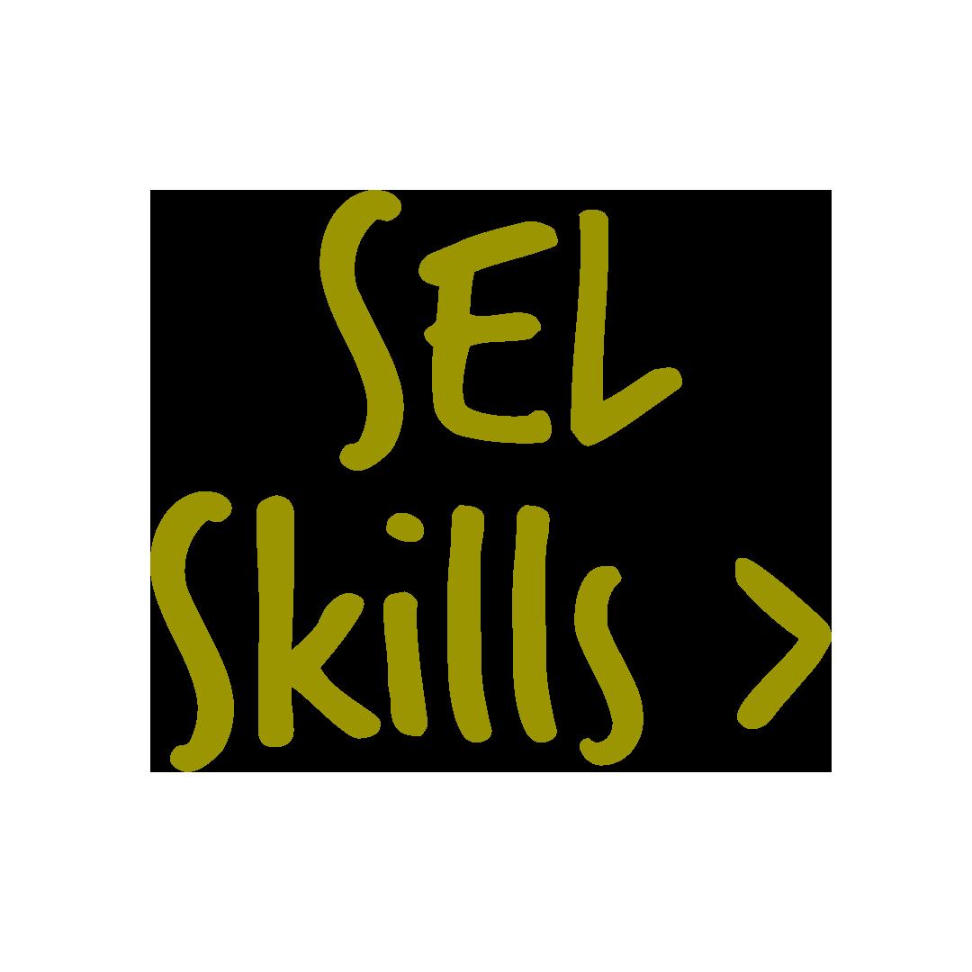 It's SEL Skills Week!