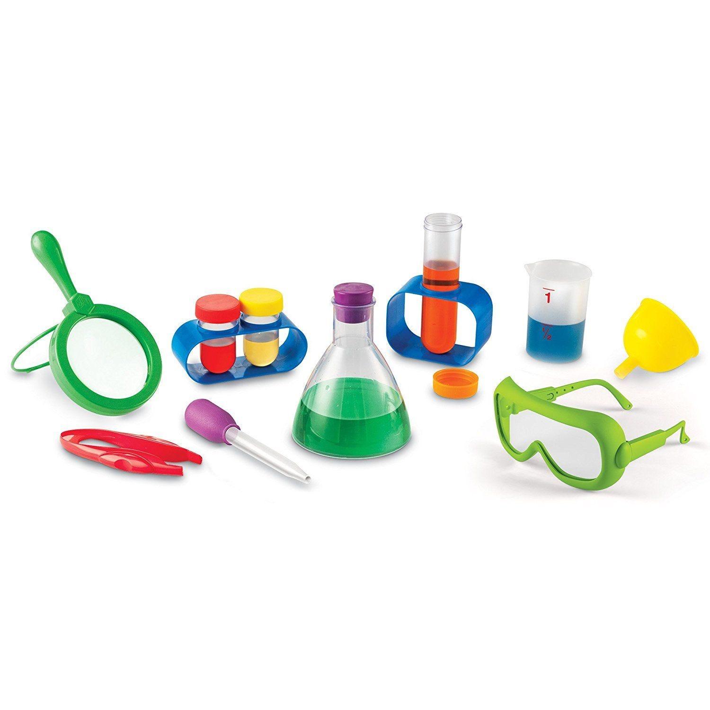 Primary Science® Lab Set